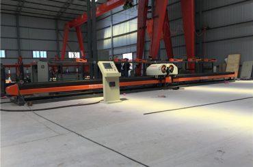 автоматичний вертикальний арматурний згинальний арматурний верстат cnc 10-32мм