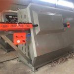 CNC автоматична машина для згинання стремен
